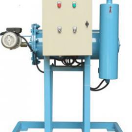 江苏无锡上海旁流水处理器/水处理器生产厂家