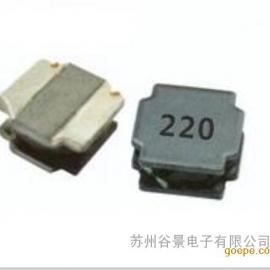 上海贴片电感_贴片电感生产厂家
