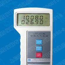 LTP-201电子式气压计,精密气压计
