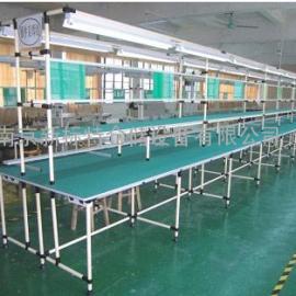 线棒货架,南京新标特仓储设备有限公司