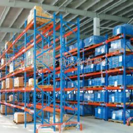 合肥货架厂,南京新标特仓储设备有限公司