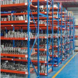 层板货架,南京新标特仓储设备有限公司