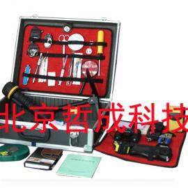 普查工具箱、森林普查工具箱、病害普查工具箱、检验检疫工具箱