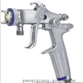 SATAjet 4000-120 DIGITAL环保省漆面漆喷枪(数字型)