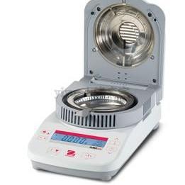美国奥豪斯基础型水份测定仪MB23/MB25|