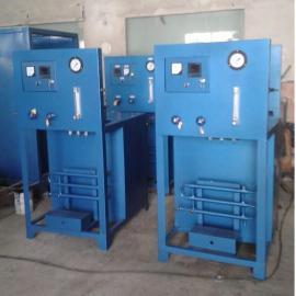 切割片专用氨分解制氢设备 氨分解设备不带纯化佳业厂家直销