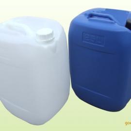 �A盛牌��F磷化液