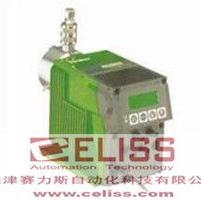 德国进口ALLDOS液压隔膜计量泵
