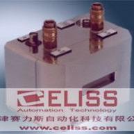 原装法国INEL CPS探测器