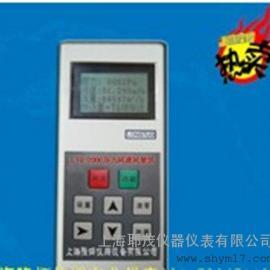 上海智能压力风速风量计,LTQ-2000压力风速风量仪
