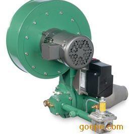 E牌RM工业热风燃烧机,燃气燃烧器,E牌气体燃烧器