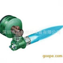 天时瓦斯燃烧机RM300热风燃烧器,,RM100燃烧机
