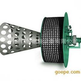 Eclipse IC 系列燃烧器 ,焚烧炉有机废气燃烧器