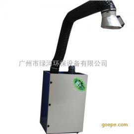 LH-5W/YS无动力油水分离器 提供小酒点厨房污水分离器 迅速分离