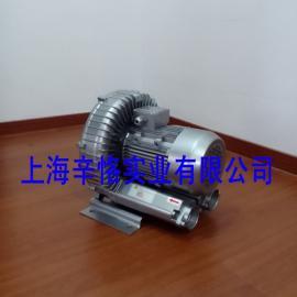 1.5KW旋涡气泵/1.5KW旋涡气泵价格
