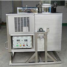 北京天津废酒精回收机