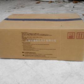 专业代理聚氧化乙稀 PEO 美国日本进口原装