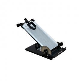 压敏胶带环球初粘测试仪(胶带初粘力测定仪)