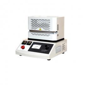 铝箔粘合层热封试验仪/包装用热封试验仪