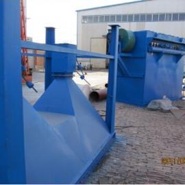 水泥厂专用除尘器  仓顶除尘器的详细介绍
