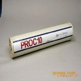 美国海德能抗污染反渗透膜LFC3-LD特价处理