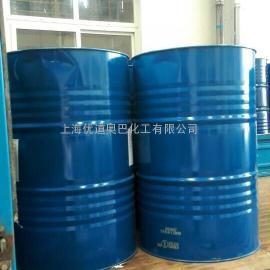 陶氏高效环保非离子表面活性剂EH-6
