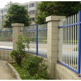市政锌钢栅栏护栏网,楼梯锌钢栅栏护栏网厂家,台州锌钢护栏网