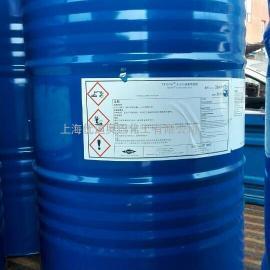 原装陶氏表面活性剂,润湿剂X-100