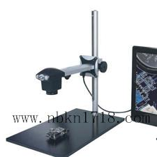ISM-HD60英示高清影像显微镜