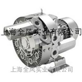 污水曝气专用旋涡气泵-污水曝气专用漩涡气泵