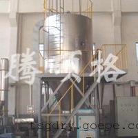 鸡蛋清喷雾干燥机、中药喷雾干燥设备-常州腾硕格从事生产