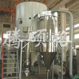 大蒜喷雾干燥机、中药喷雾干燥设备-常州腾硕格专业直销