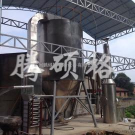氧化亚铜喷雾干燥塔、常州腾硕格生产高性价比中药喷雾干燥设备