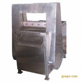 新密冻肉切片机,新密冻肉绞肉机,新密冻肉切块机