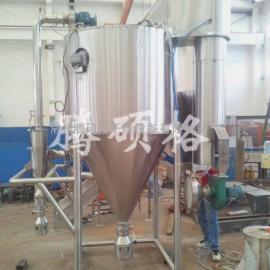 氯氧化铜专用干燥机、中药喷雾干燥设备-常州腾硕格制造生产