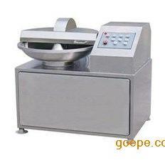 泡椒粉碎机,剁椒粉碎机,辣椒粉碎斩拌机,辣椒酱胶体磨