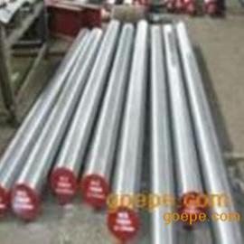 生产Q235钢光轴、Q235钢研磨轴达标