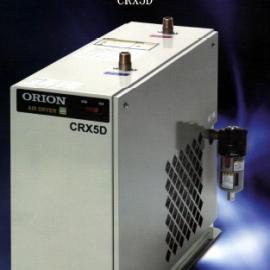 东莞好利旺干燥机CRX50HJ