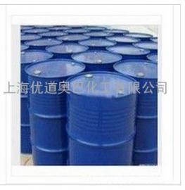 陶氏进口非离子乳化剂X-100