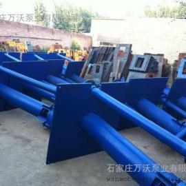 40ZJL-B25B耐磨吸沙泵 ��水吸沙泵