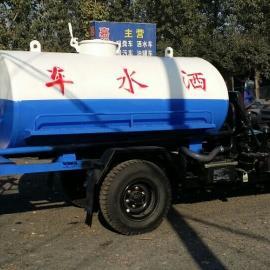 哈尔滨园林绿化洒水车哪里有卖