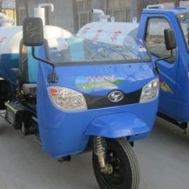 安徽5吨洒水车价格报价农用洒水车多少钱