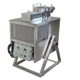供应济南青岛烟台威海废甲醇废稀料回收机