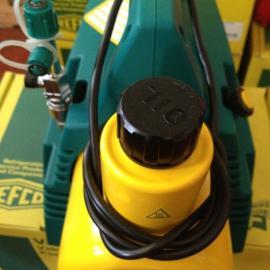 真空泵RL-8-REFCO空调冷媒真空泵