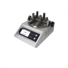 GB 17876防盗瓶盖开启力测试仪