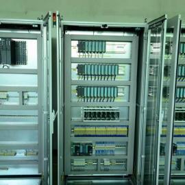 供应PLC控制系统、PLC系统、电气控制、自动控制系统、控制系统