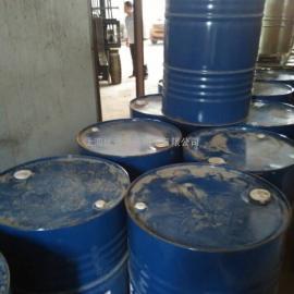 陶氏高效环保非离子表面活性剂EH-9