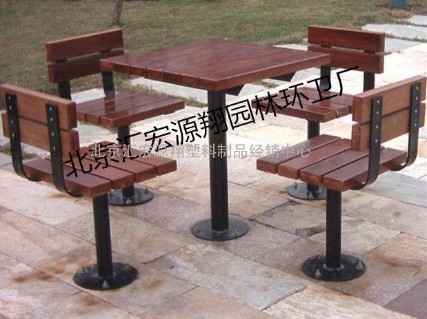 棋牌桌-牌桌-象棋桌-棋牌桌椅