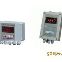 美克斯XTRW-4215/AG温度远传监测仪/温度巡检仪
