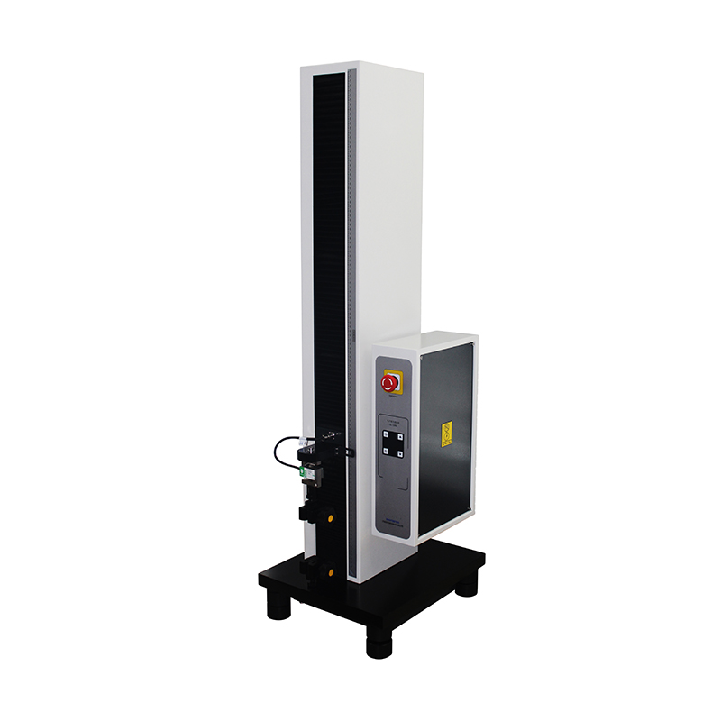 锂电池封装膜拉伸强度测试仪